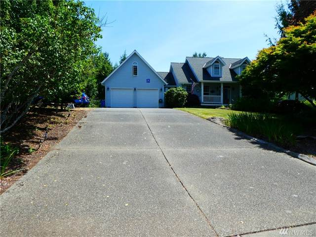 4027 NE Blossom Drive, Tacoma, WA 98422 (#1633138) :: Commencement Bay Brokers