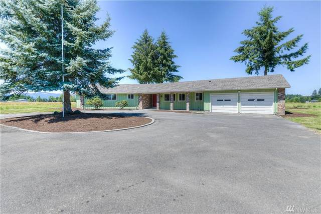 4040 113th Street SW, Olympia, WA 98512 (#1633160) :: Capstone Ventures Inc