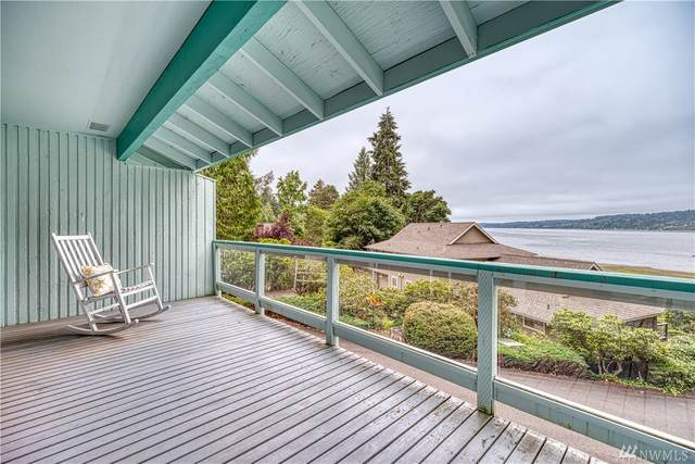 12608 Burnham Drive NW #2, Gig Harbor, WA 98332 (#1633170) :: Better Homes and Gardens Real Estate McKenzie Group