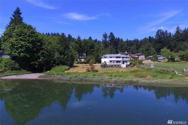 4798 Chico Way NW, Bremerton, WA 98312 (#1633180) :: NextHome South Sound