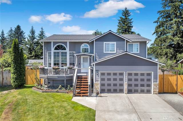 6308 94th Street NE, Marysville, WA 98270 (#1633242) :: The Original Penny Team