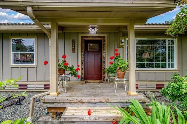 1855 Virginia Court NE, Bainbridge Island, WA 98110 (#1633247) :: Urban Seattle Broker