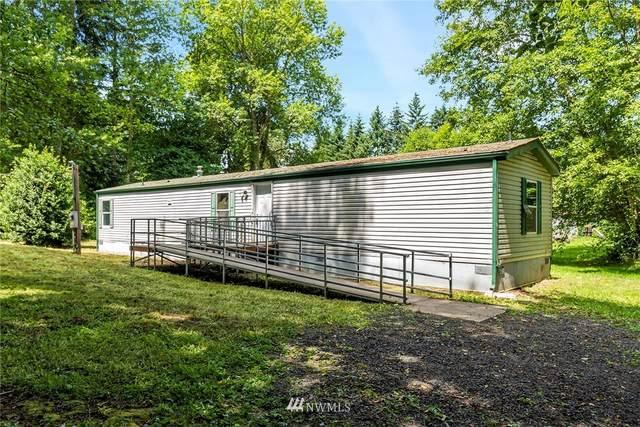 3849 SE Horstman Road, Port Orchard, WA 98366 (#1633251) :: Ben Kinney Real Estate Team