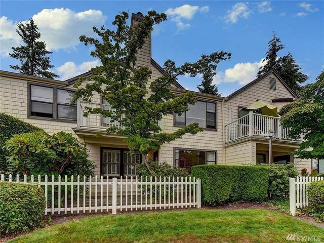 4120 Providence Point Drive SE, Issaquah, WA 98029 (#1633258) :: Urban Seattle Broker