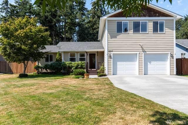 2021 SW Rosario Place, Oak Harbor, WA 98277 (#1633283) :: Better Properties Lacey