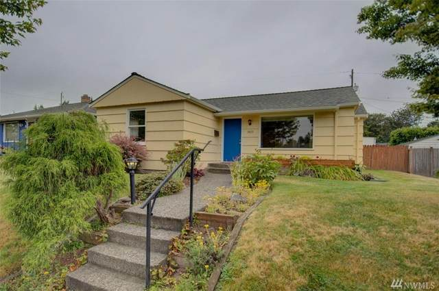 3625 50th Ave SW, Seattle, WA 98116 (#1633284) :: Commencement Bay Brokers