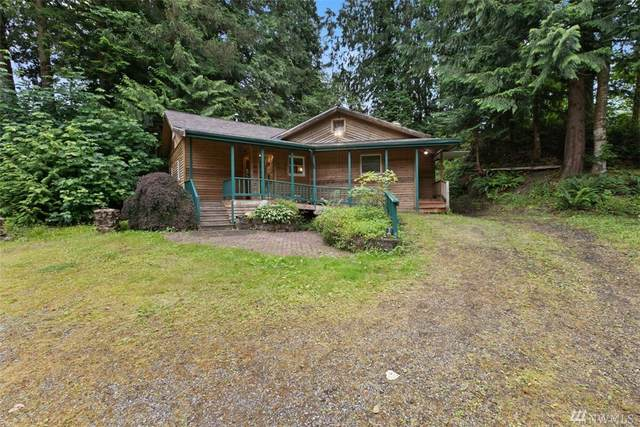 9393 Mt Baker Hwy, Deming, WA 98244 (#1633285) :: Commencement Bay Brokers