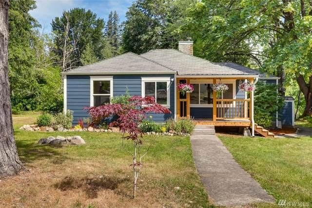 7830 376th Avenue SE, Snoqualmie, WA 98065 (#1633292) :: The Original Penny Team