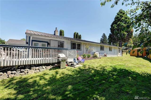 5510 67th Dr SE, Snohomish, WA 98290 (#1633342) :: Better Properties Lacey