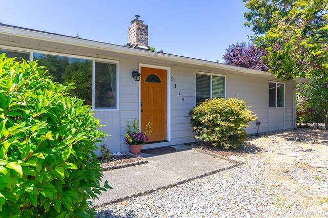 9115 Fawnlilly Circle W, University Place, WA 98467 (#1633345) :: Ben Kinney Real Estate Team