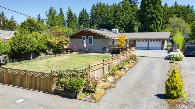 20421 86th Place W, Edmonds, WA 98026 (#1633483) :: The Kendra Todd Group at Keller Williams