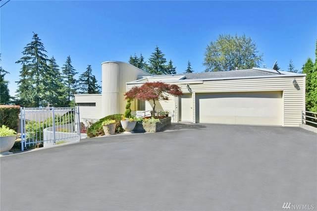 18765 Kenlake Place NE, Kenmore, WA 98028 (#1633557) :: McAuley Homes