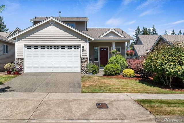 3140 5th Avenue NW, Olympia, WA 98502 (#1633563) :: Northern Key Team