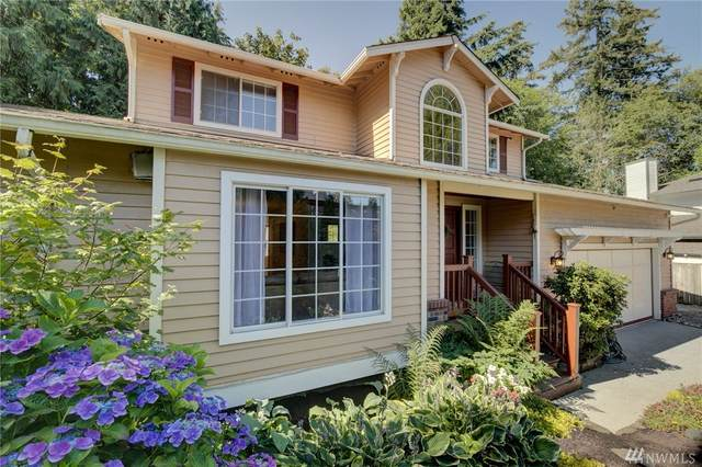 4610 143rd Place SW, Lynnwood, WA 98087 (#1633578) :: Commencement Bay Brokers