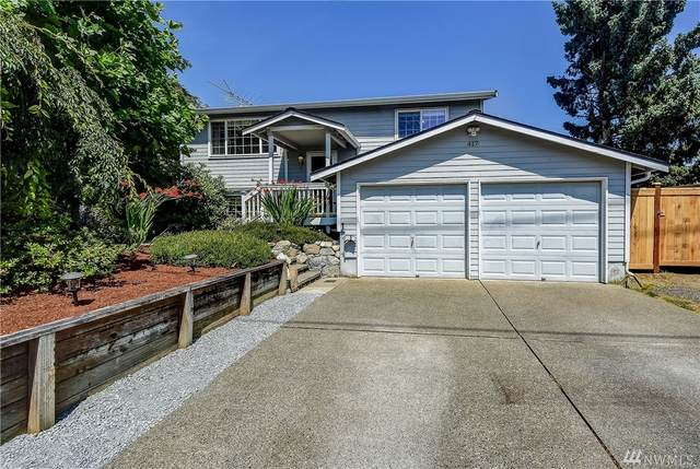 417 212th Street SW, Bothell, WA 98021 (#1633613) :: Urban Seattle Broker