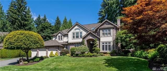 20008 NE 122nd Place, Woodinville, WA 98077 (#1633676) :: Pickett Street Properties