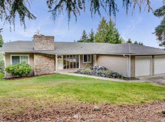 15800 SE 50th Street, Bellevue, WA 98006 (#1633744) :: The Robinett Group