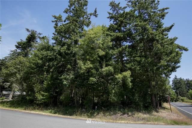 0 Coronado Avenue, Coupeville, WA 98239 (#1633747) :: Lucas Pinto Real Estate Group