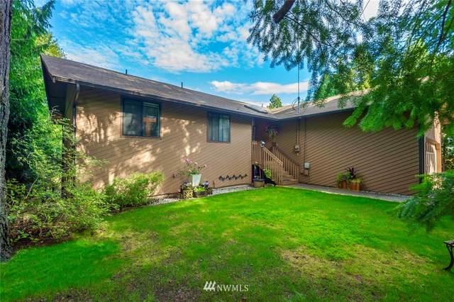 2531 Oregon Avenue E, Port Orchard, WA 98366 (#1633749) :: Ben Kinney Real Estate Team