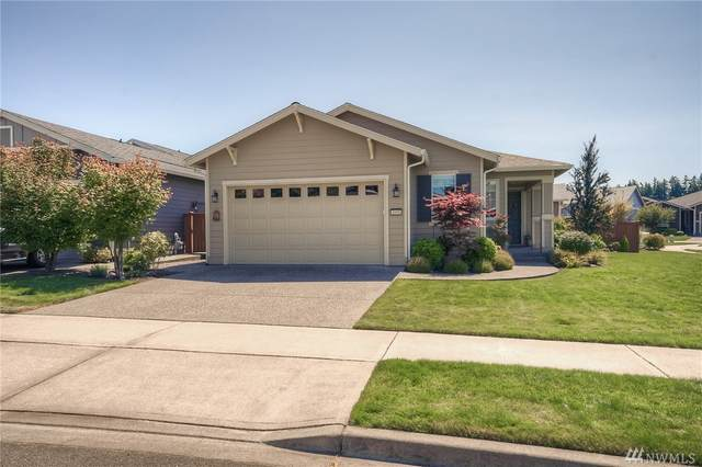 4958 Orcas St NE, Lacey, WA 98516 (#1633766) :: NW Home Experts