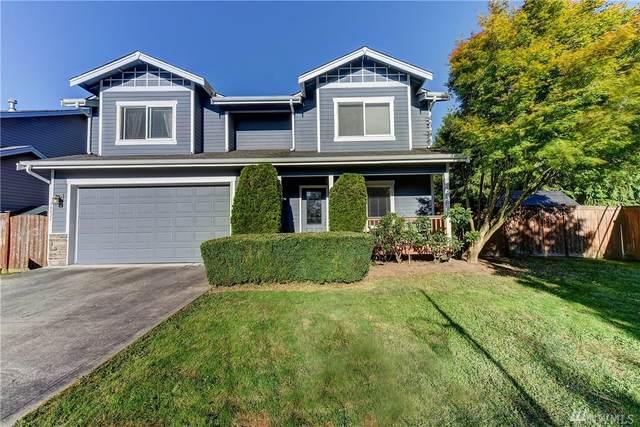 26827 NE Stephens Ct, Duvall, WA 98019 (#1633771) :: McAuley Homes