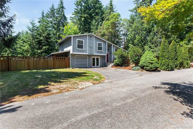 6940 SE Mile Hill Dr, Port Orchard, WA 98366 (#1633780) :: Better Properties Lacey