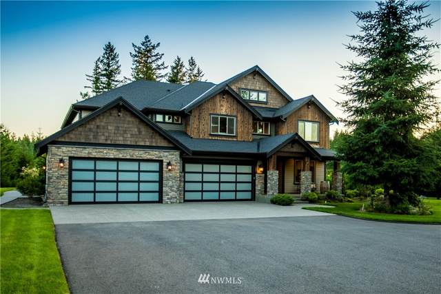 31547 SE 278th Place, Ravensdale, WA 98051 (#1633786) :: NW Home Experts