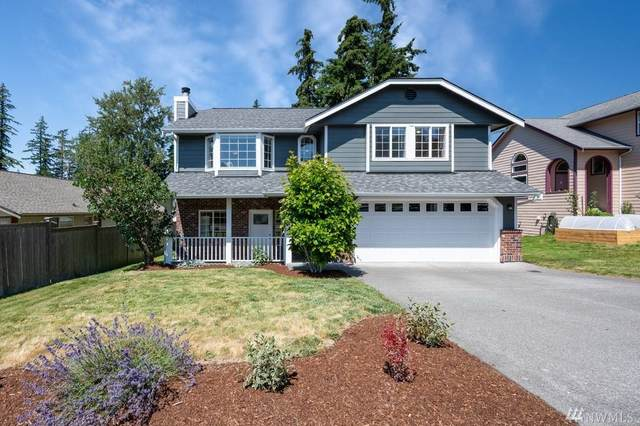 4307 Consolidation Ave, Bellingham, WA 98229 (#1633788) :: Better Properties Lacey