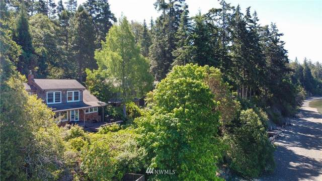 5331 Flagler, Nordland, WA 98358 (#1633836) :: Hauer Home Team