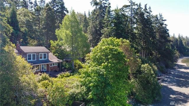 5331 Flagler, Nordland, WA 98358 (#1633836) :: Better Homes and Gardens Real Estate McKenzie Group
