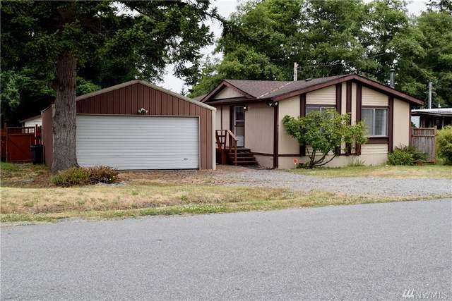 4331 Hamilton Drive, Oak Harbor, WA 98277 (#1633854) :: The Original Penny Team