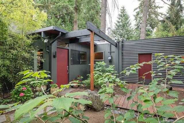 11509 32nd Ave NE, Seattle, WA 98125 (#1633890) :: Better Properties Lacey