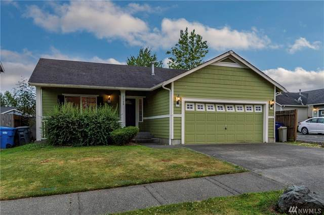1108 129th St E, Tacoma, WA 98445 (#1633892) :: Better Properties Lacey