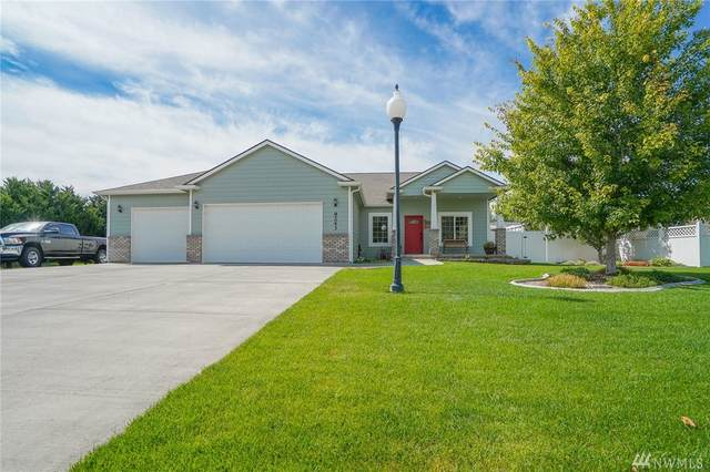 9243 Albert Wy SE, Moses Lake, WA 98837 (#1633941) :: Commencement Bay Brokers