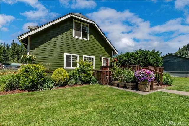 35429 312th Wy SE, Enumclaw, WA 98022 (#1633949) :: Mike & Sandi Nelson Real Estate