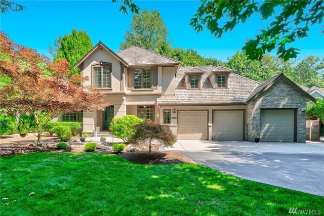12040 201st Place NE, Woodinville, WA 98077 (#1634000) :: Better Properties Lacey