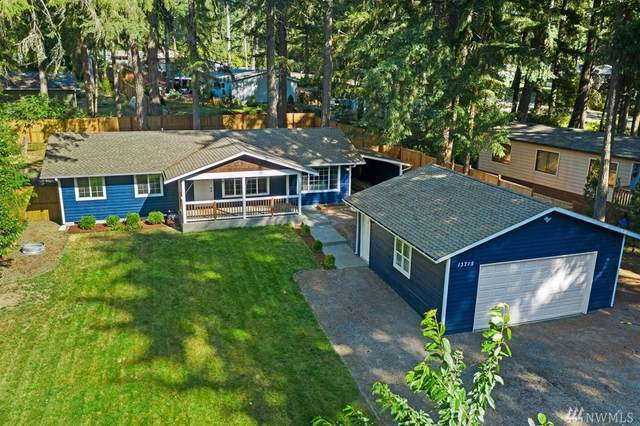 13715 142nd Ave NW, Gig Harbor, WA 98329 (#1634028) :: Hauer Home Team
