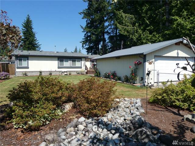 253 9th St, Gold Bar, WA 98251 (#1634052) :: Engel & Völkers Federal Way