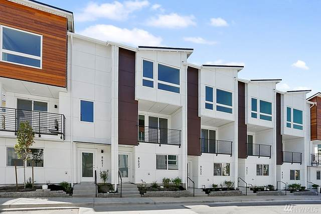 8537 21st Place NE #71, Seattle, WA 98115 (#1634069) :: The Kendra Todd Group at Keller Williams