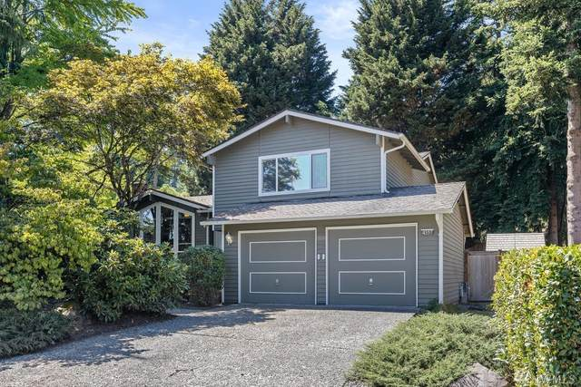 4357 189th Ave SE, Issaquah, WA 98027 (#1634109) :: Better Properties Lacey