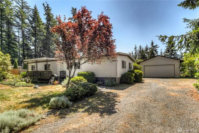 SE 276th Street, Maple Valley, WA 98038 (#1634145) :: The Kendra Todd Group at Keller Williams