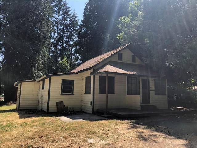 6415 Tracyton Boulevard NW, Bremerton, WA 98311 (#1634179) :: McAuley Homes