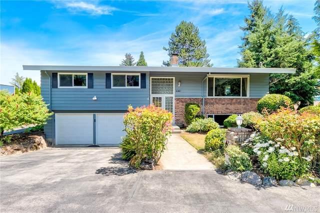 19136 66th Place NE, Kenmore, WA 98028 (#1634197) :: McAuley Homes
