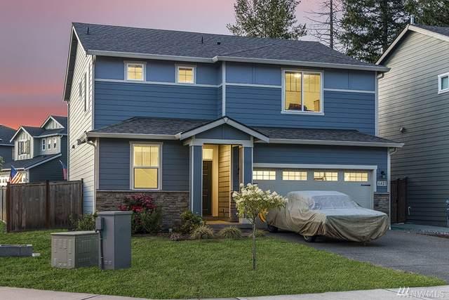 6421 Summerwood Dr E, Puyallup, WA 98373 (#1634223) :: Pickett Street Properties