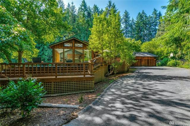 15742 Mink Rd NE, Woodinville, WA 98077 (#1634252) :: Commencement Bay Brokers