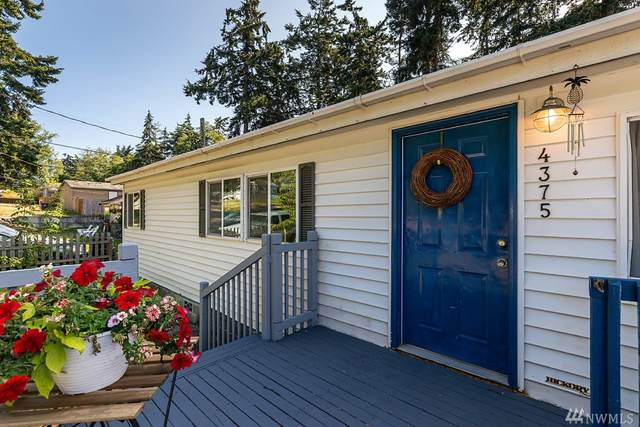 4375 Northgate Dr, Oak Harbor, WA 98277 (#1634271) :: Better Properties Lacey