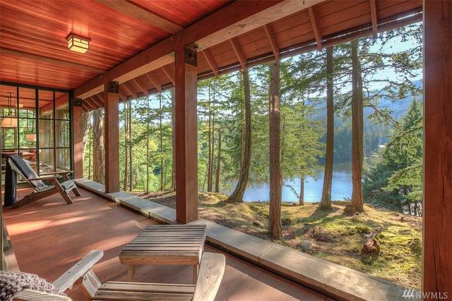 1585 Forest Lane, Orcas Island, WA 98279 (#1634285) :: NextHome South Sound