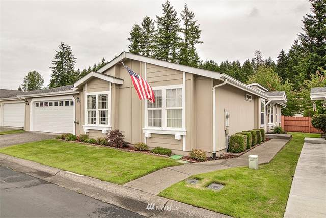 24072 223rd Place SE, Maple Valley, WA 98038 (#1634295) :: Pacific Partners @ Greene Realty