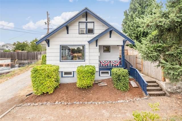 3415 S G St, Tacoma, WA 98418 (MLS #1634321) :: Brantley Christianson Real Estate