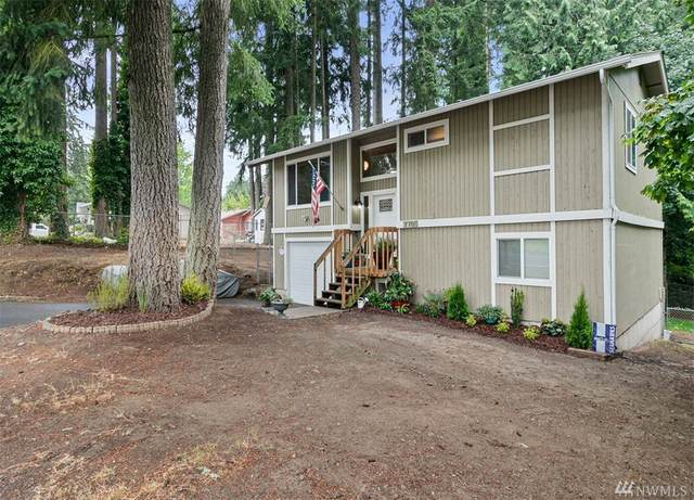 2705 Madrona Dr SE, Port Orchard, WA 98366 (#1634346) :: Commencement Bay Brokers
